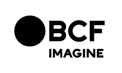 Bcfimagine 112018logo
