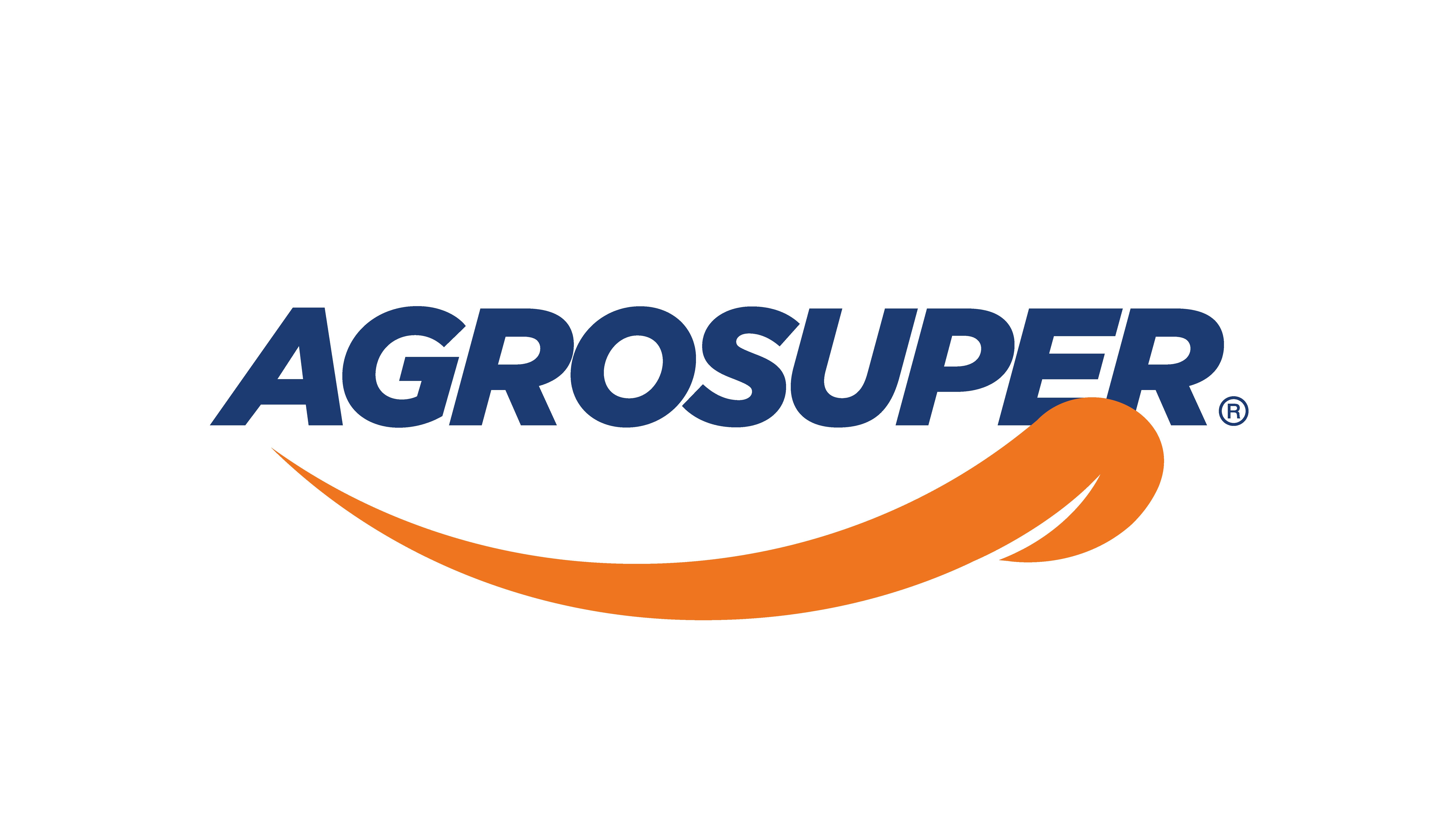 Agrosuperpng new logo